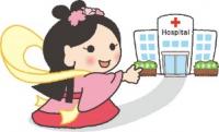 kyousai_2